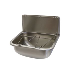 All Bucket Sinks & Janitorial Units image