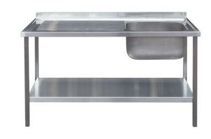Catering Sink  image