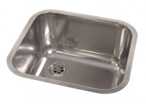 Dental Inset Wash Basin image