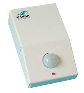 Marnic Water Watch Flush Controller image