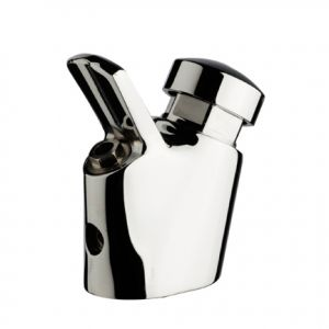 New Style Bubbler Valve image
